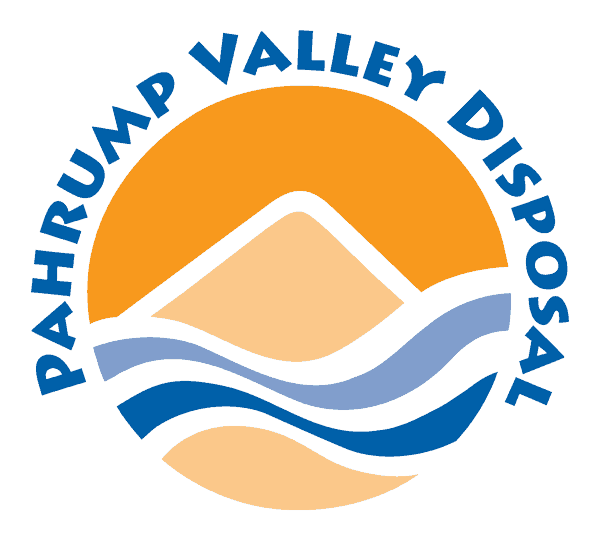 Pahrump Valley Disposal - C&S Waste Solutions