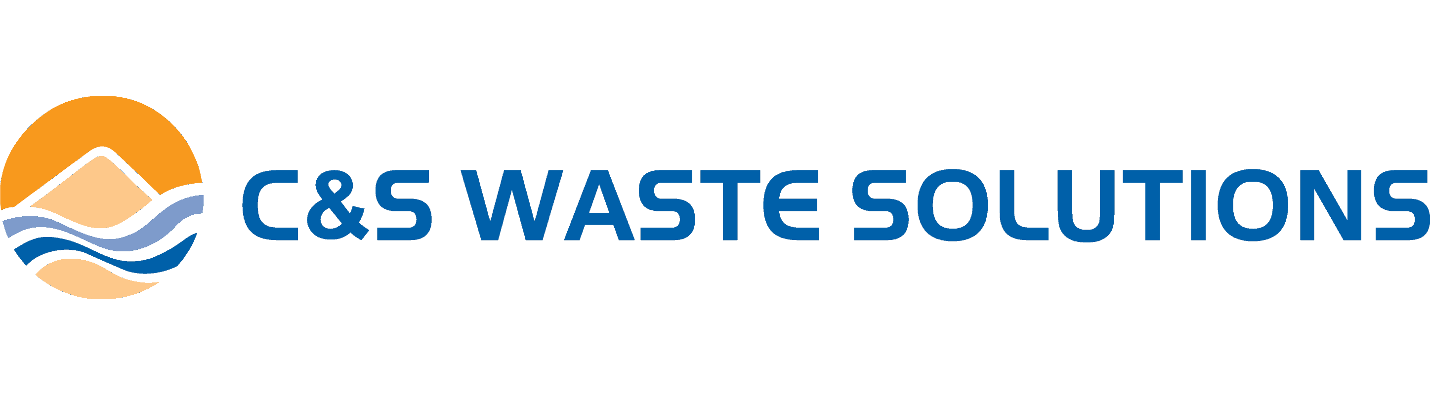 C&S Waste Solutions